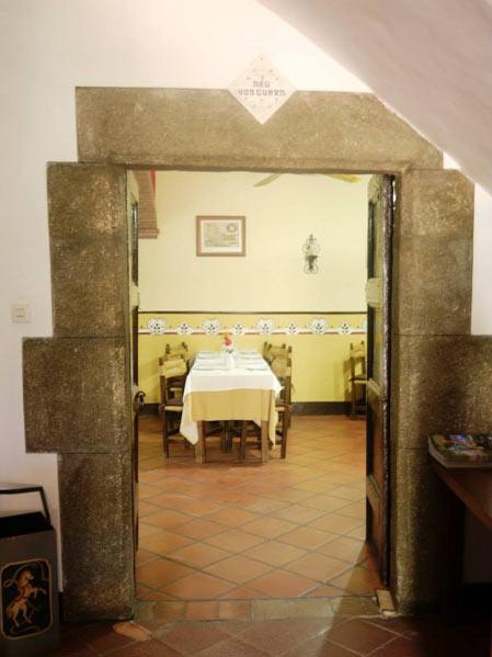 can marti restaurant