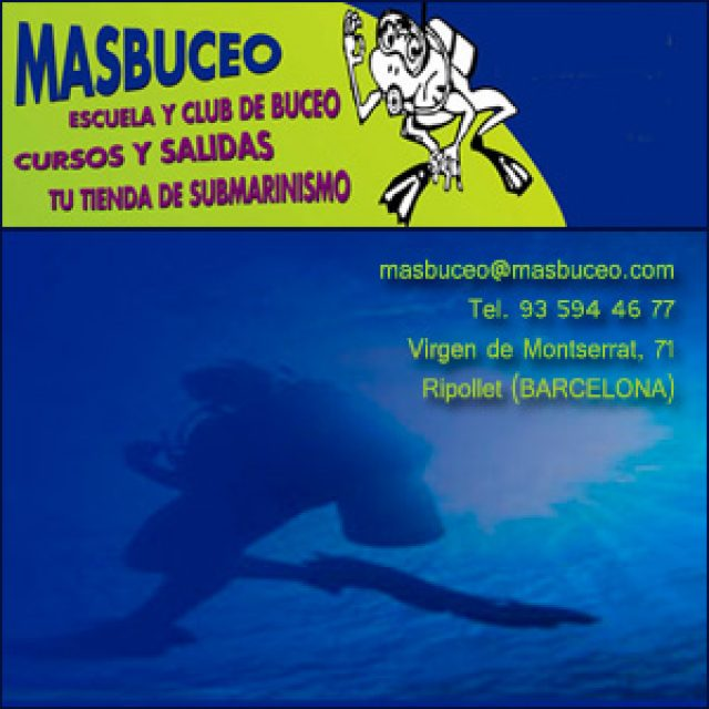 Masbuceo Ripollet