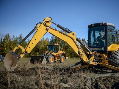 excavacions a batlles5