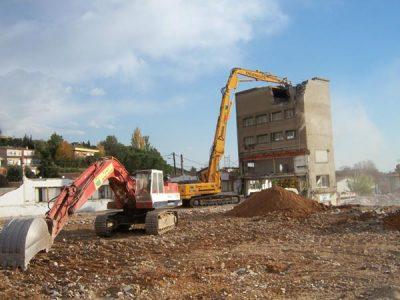 demoliciones marcos 2