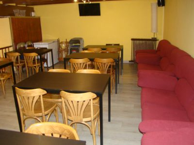 bar centre abadesses5
