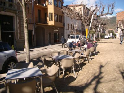 bar centre abadesses6