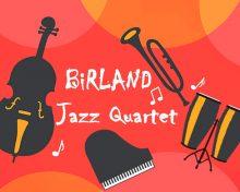 Festival de Jazz de Bigues