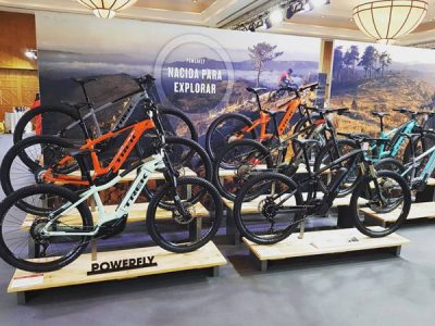 addict bikes2