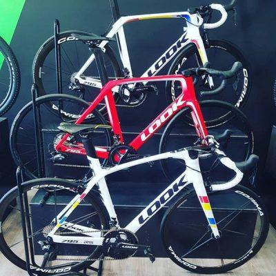 addict bikes3