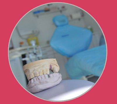 centre dental bigues2