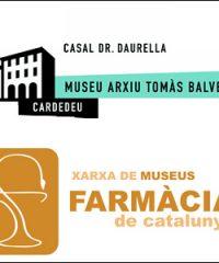 Museu de Cardedeu