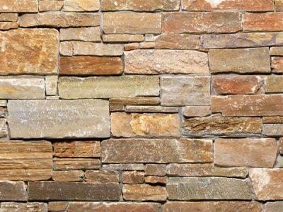 pedra granitica gelabert5