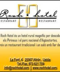 Roch Hotel