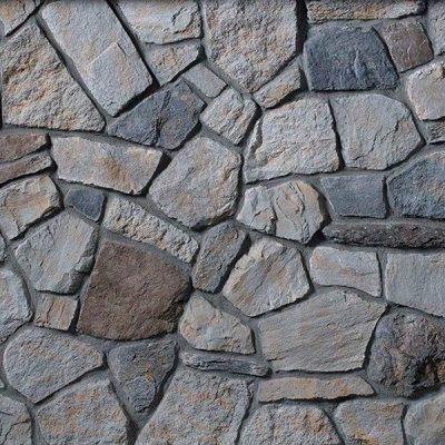 pedra granitica gelabert2