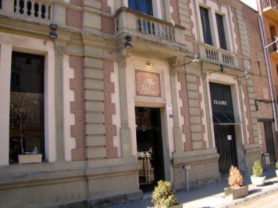 bar centre abadesses2