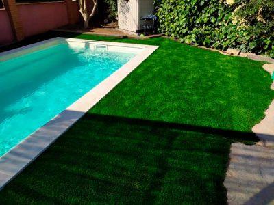 gespa artificial sempre verda 3