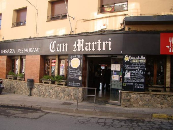 can martri 2