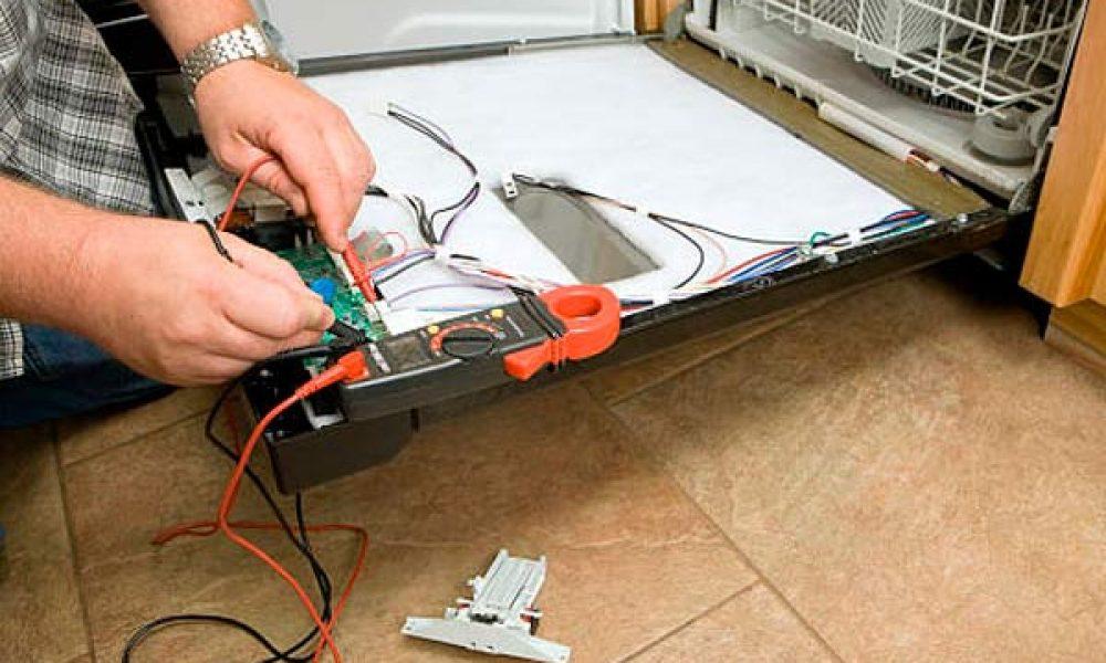 Reparació electrodomèstics Vic reparació d'electrodomèstics a folgueroles Osona