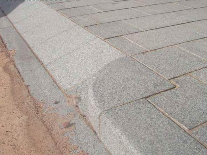 pedra granitica gelabert4