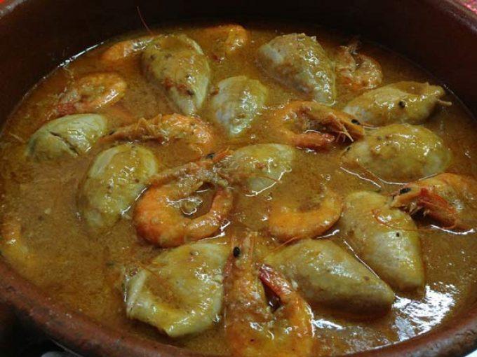 Masnou Pollastres Ast Menjars Preparats DosMésDos 4