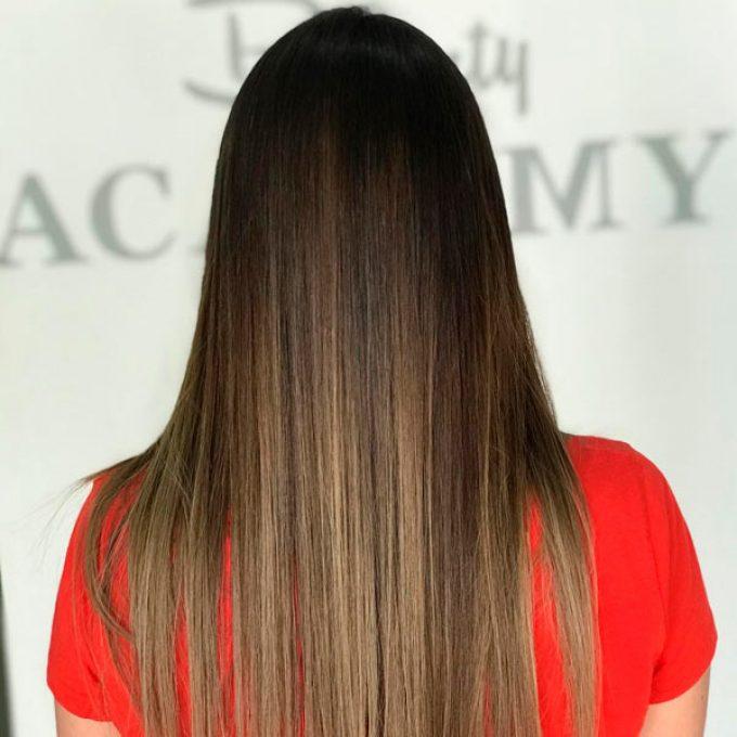 beauty academy 5