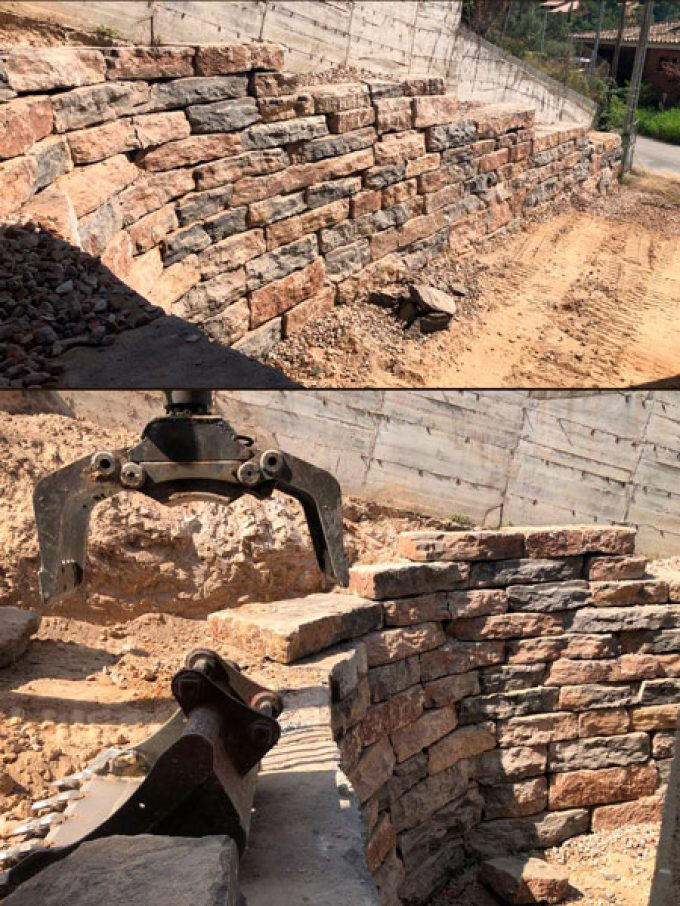 excavacions a batlles 6