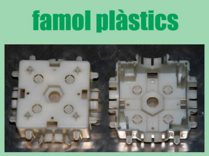 famol plastics 3